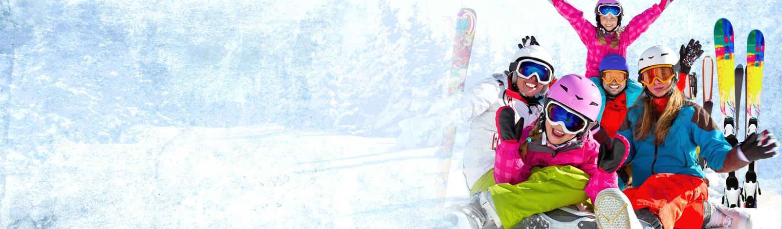 Club Ski Beauce Vallée-Jonction