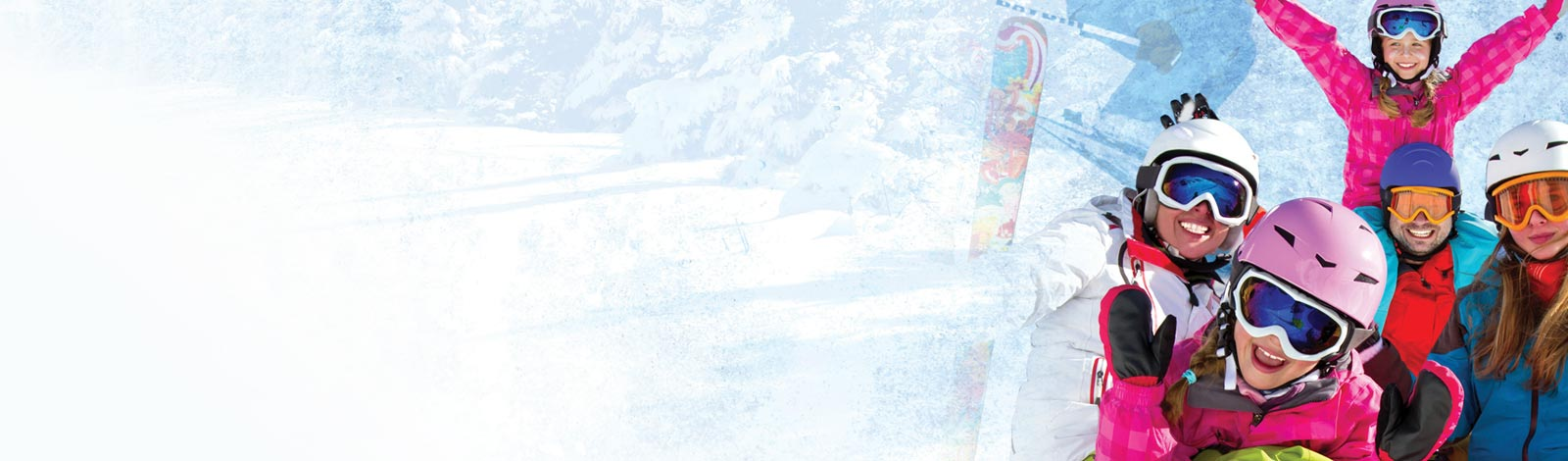 Club de ski Vallée-Jonction