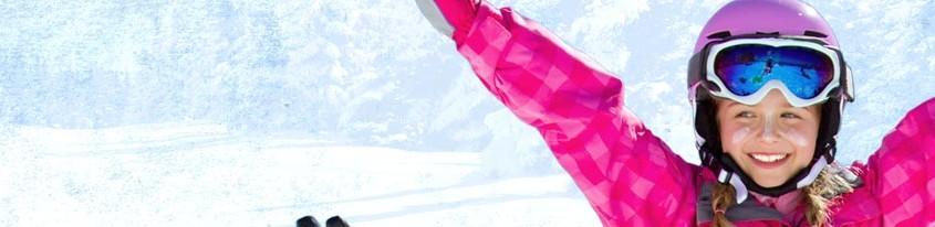 Club Ski Beauce