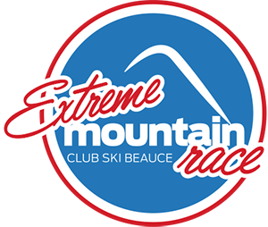extreme-mountain-race