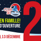 Ouverture Club Ski Beauce 2019-2020