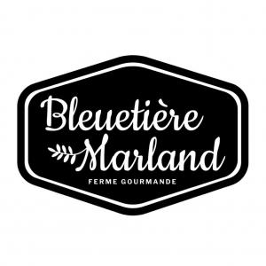 Bleuetière Marland