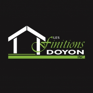 Finition Doyon