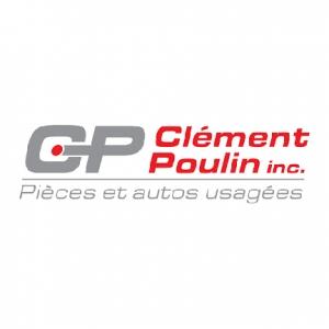 Garage Clément Poulin