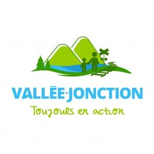 Municipalité de Vallée-Jonction