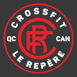 Cross Fit le repère