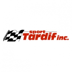 Sport Tardif